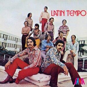 Latin Tempo Foto artis