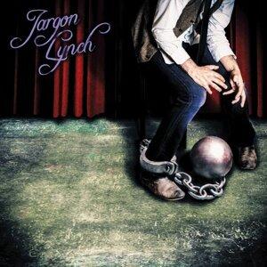 Jargon Lynch Foto artis