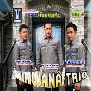Nirwana Trio Foto artis