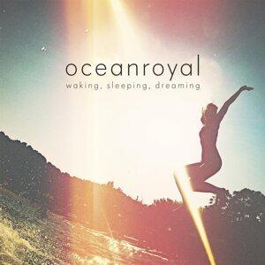 Oceanroyal Foto artis