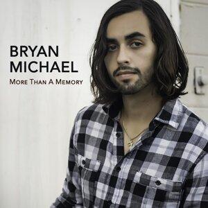Bryan Michael Foto artis