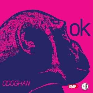 Odoghan