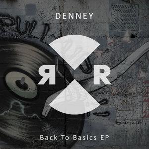 Denney