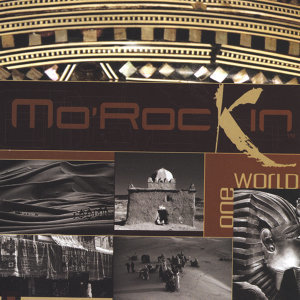 Mo'Rockin Foto artis