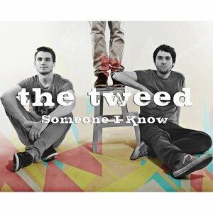 The Tweed Foto artis