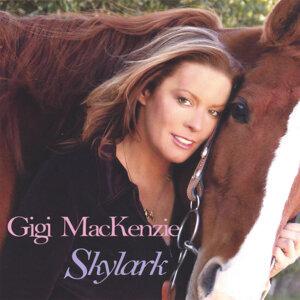 Gigi MacKenzie Foto artis