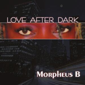 Morpheus B Foto artis