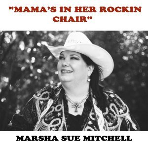 Marsha Sue Mitchell Foto artis