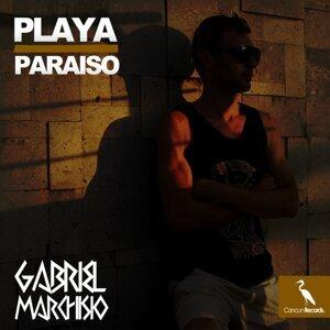 Gabriel Marchisio 歌手頭像