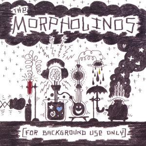 The Morpholinos Foto artis