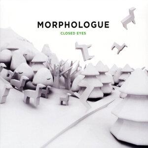 Morphologue Foto artis