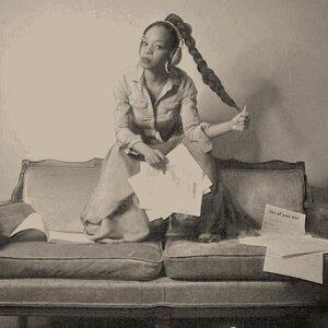 Cassandrah Foto artis
