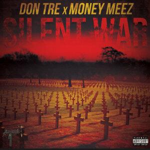 Don Tre, Money Meez Foto artis