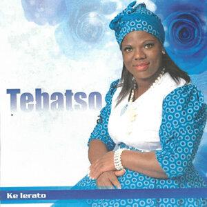 Tebatso Mohlala Foto artis