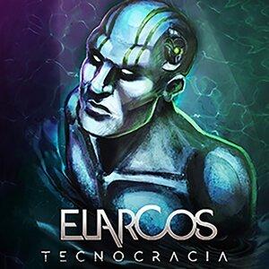 Elarcos Foto artis