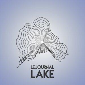 LeJournal Foto artis