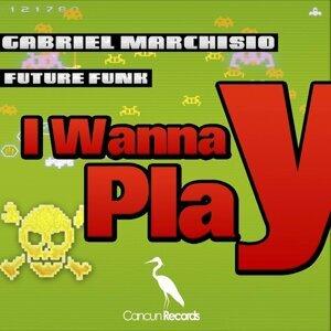 Gabriel Marchisio and Future Funk 歌手頭像