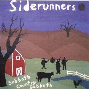 Siderunners Foto artis