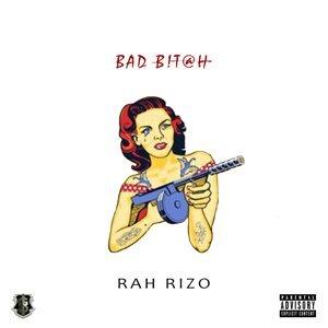 Rah Rizo Foto artis