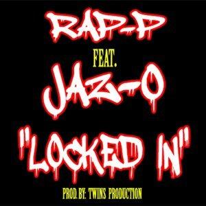 Rap-P Foto artis