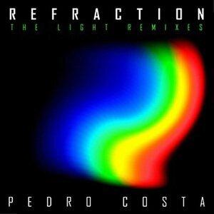 Pedro Costa 歌手頭像