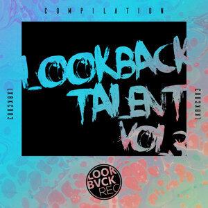 Lookback Records Foto artis