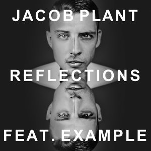 Jacob Plant feat. Example Foto artis