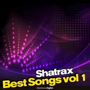 Shatrax 歌手頭像