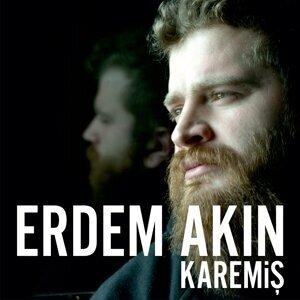 Erdem Akın Foto artis