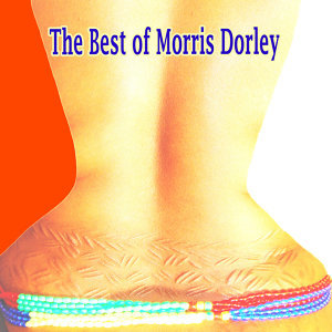 Morris Dorley Foto artis