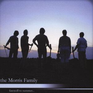 The Morris Family Foto artis