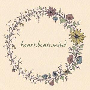 Heart Beats Mind Foto artis