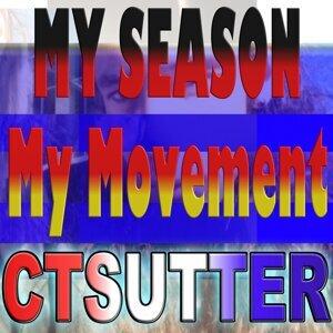 Ctsutter Foto artis