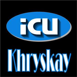 Khryskay 歌手頭像