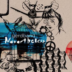 Gerdband Foto artis