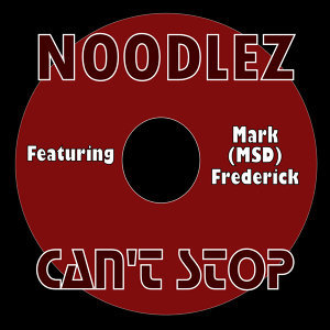 Noodlez feat. Mark (MSD) Frederick 歌手頭像