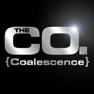 The Co. (Coalescence) Foto artis