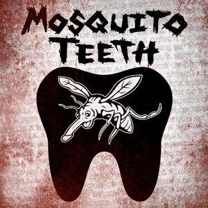 Mosquito Teeth Foto artis