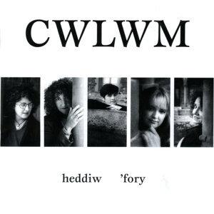 Cwlwm 歌手頭像