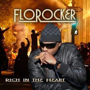 Florocker Foto artis