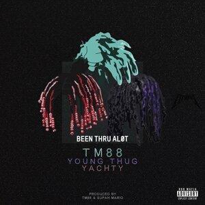 TM88, Young Thug, Lil Yachty Foto artis
