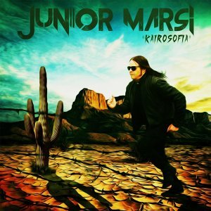 Junior Marsi Foto artis