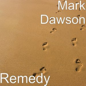 Mark Dawson Foto artis