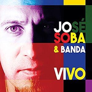 José Soba Foto artis