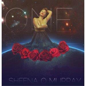 Sheena O. Murray Foto artis
