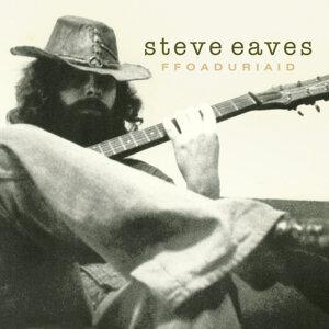 Steve Eaves 歌手頭像