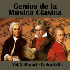Mozart Festival Orchestra, Dubravka Tomšič Foto artis