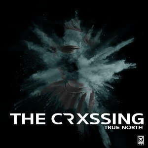 The Crxssing Foto artis