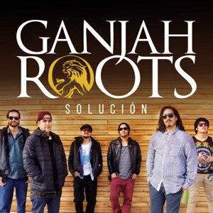 Ganjah Roots Foto artis
