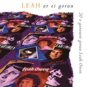 Leah Owen